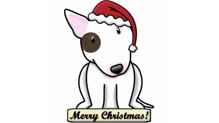 Merry-Christmas-Bull-Terrie